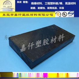 ACETAL板 ~高硬度 抗冲击塑胶板材~乙缩醛板棒