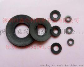 DIN6796弹簧垫圈
