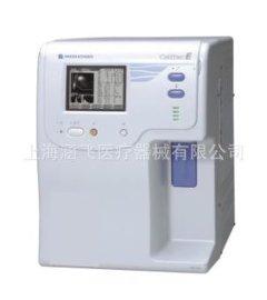 光电MEK-7222K五分类血细胞分析仪 全国供应