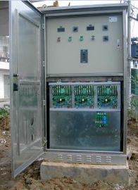 BS-3-60-K智能节能照明控制器、路灯稳压调控器
