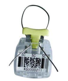 电子塑料铅封直销,防盗铅封扣,铅封钳