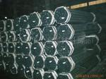 高頻熱鍍鋅圓管,方管,矩形管