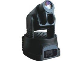 OY-781 LED迷你摇头聚光灯