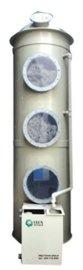 锡焊试验机|苏州宇诺仪器