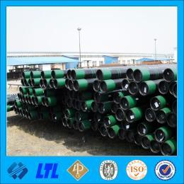 K55 J55石油套管