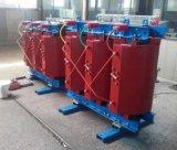 KS11-200kva矿用变压器井下变压器
