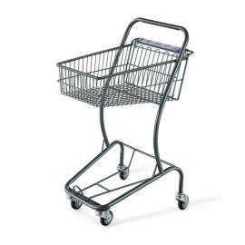 购物手 (HG-C010)