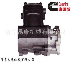 拌和机发动机空压机 康明斯NT855空压机