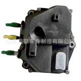 陕汽系列配件 德龙H6000 博世6.5尿素泵 SCR 国五 国六车 图片