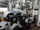廠家專業生產ASA膜複合樹脂瓦設備 ASA流延膜擠出機廠商