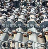现代挖机原厂配件 原厂加强斗  215-9/215-9c加强斗