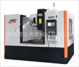 佑諾加工中心 南京周邊加工中心銷售  南京雷能精機