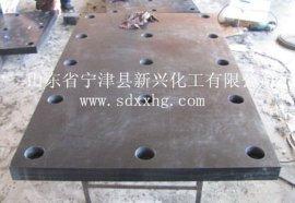 耐老化塑料煤仓衬板UHMW-PE