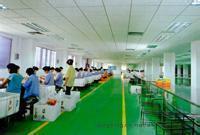 惠州地板漆,工厂车间地板漆,惠阳环氧树脂自流平地坪