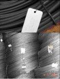 耐高温钢铁吊牌厂家生产
