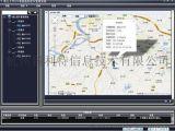 智能GPS精细化定位管理系统