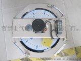 哲景供應 三相電動調壓器 6KW調壓器