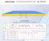 JYJB-45-500-1000型屋面壓型鋼板