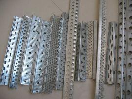 广东地区夏博金属楼梯护角-金属包角条-拉网护角网-金属冲孔护角条