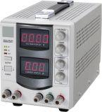 DY-48V30A電源,免費質保,廠直銷