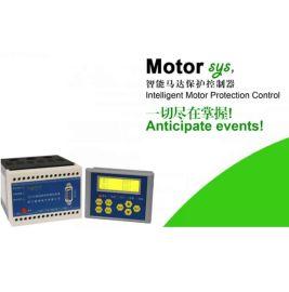ARD2/ARD3/ABD电动机保护器