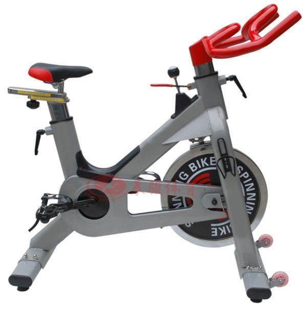 室内休闲健身器材 CJ-S7 商用单车