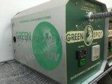 美國GREEN SPOT UV點光源設備