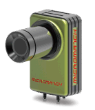 Micro 6000通用工业智能相机