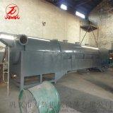 厂家直销无烟环保的连续式滚筒炭化机 高效秸秆炭化炉 滚筒炭化机