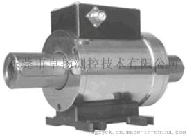 扭矩传感器 非接触式高转速动态扭矩传感器生产厂家