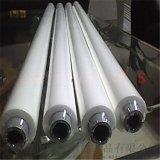 骏泰厂家定制瞬间吸水PVC吸水海绵管