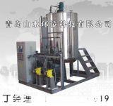 供应PLC控制循环水加药装置、加药设备
