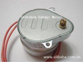 空调阀门/变频空调 TH-204SG磁滞电机
