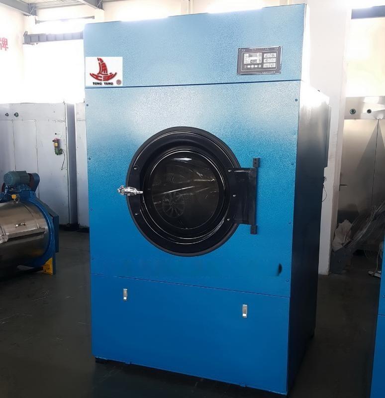 醫用烘乾機生產廠家通江洗滌機械