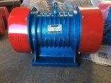 YZS-30-2振動電機 (YZS-30-2慣性振動器)