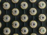 JDSU光泵式激光器22045498正在热售