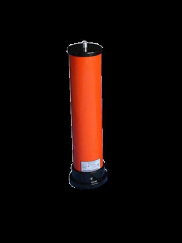发电机变频串联谐振耐压装置,变频串联谐振试验装置