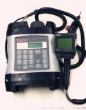 火焰离子检测器PID和FID双检测挥发气体分析仪
