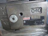 轴向柱塞泵A11VO75LRH2/10R