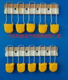 電阻電子膠(黃色)電阻電容粘接 密封膠 包封膠