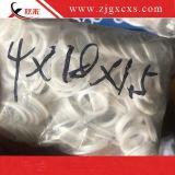 密封件厂家专业生产制造销售各类密封件