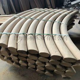非洲鳳梨格木材|非洲鳳梨格板材|非洲鳳梨格廠家