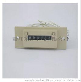 CSK6-YKW 模具計數器 電磁計數器