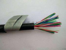 阻燃通信电缆ZRC-HYAT22