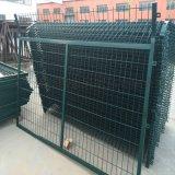 防護柵欄-防護柵欄通線8001-防護柵欄廠家