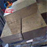 供应德国CuBe1.7铍铜板CuBe1.7板材