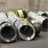 不锈钢螺丝线材,S30400不锈钢线材,不锈钢线材