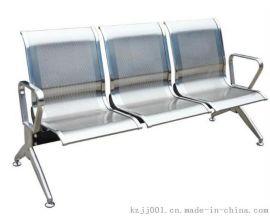 三人座排椅*三人座不锈钢椅*不锈钢排椅