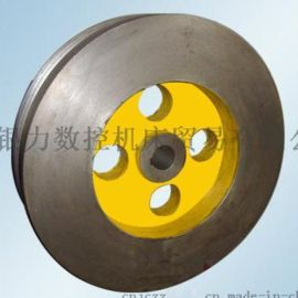 Q11-机械剪板机配件