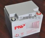 PNP蓄电池NP38-12(12v38AH)
